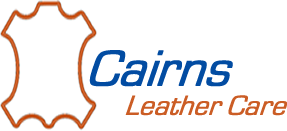 Cairns Leather Care